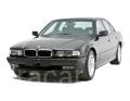 7 seria  E 38 1994-2001