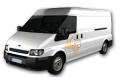 Transit 2000-2007