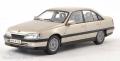 Omega A 1988-1991