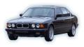 7 seria E 32 1986-1994
