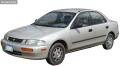 323 BH 1993-1998