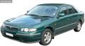 626 1997-2002