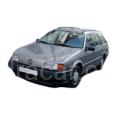 Passat B3 / B4 1988-1996