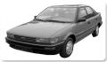 Corolla AE 101 1992-1997