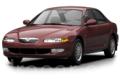 Xedos 6 1994-2000
