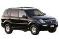Rexton I 2002-2007