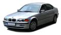 3 seria E 46 1998-2007