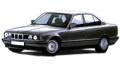 5 seria E 34 1988-1995