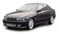5 seria E 39 1995-2003